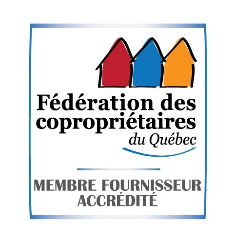 FCQ MembreFournisseurAccredite Accueil